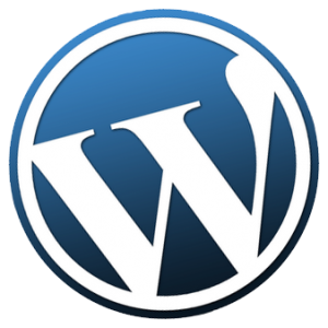 wordpress legal themes